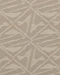 Duralee 90892 647 Fabric