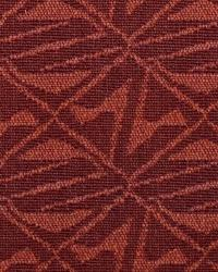 Duralee 90892 716 Fabric