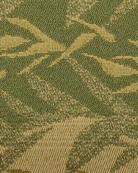 Duralee 90893 24 Fabric