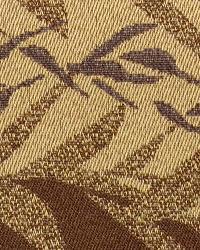 Duralee 90893 241 Fabric