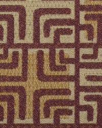 Duralee 90894 111 Fabric