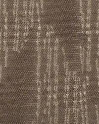 Duralee 90895 502 Fabric