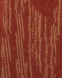 Duralee 90895 654 Fabric