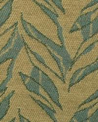 Duralee 90896 189 Fabric