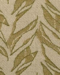 Duralee 90896 210 Fabric