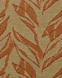Duralee 90896 476 Fabric