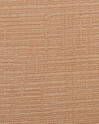Duralee 90898 112 Fabric