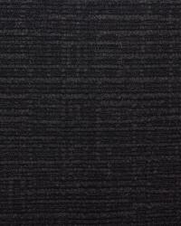 Duralee 90898 12 Fabric