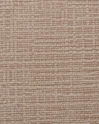 Duralee 90898 13 Fabric
