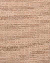 Duralee 90898 14 Fabric