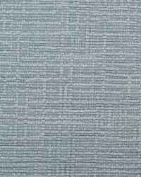 Duralee 90898 19 Fabric