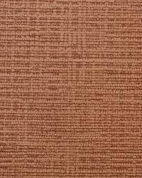 Duralee 90898 194 Fabric