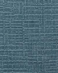 Duralee 90898 23 Fabric