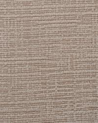 Duralee 90898 247 Fabric