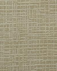 Duralee 90898 257 Fabric