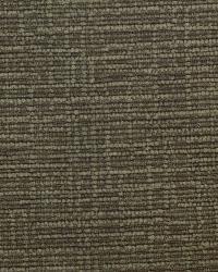 Duralee 90898 26 Fabric