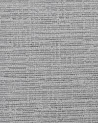 Duralee 90898 28 Fabric