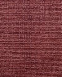 Duralee 90898 338 Fabric