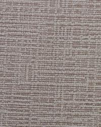 Duralee 90898 362 Fabric