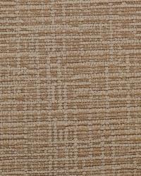 Duralee 90898 409 Fabric