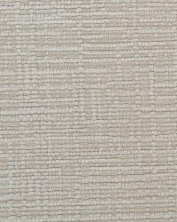 Duralee 90898 433 Fabric
