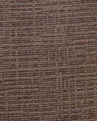 Duralee 90898 623 Fabric