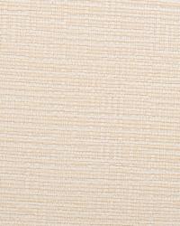 Duralee 90898 88 Fabric