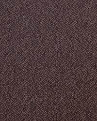 Duralee 90899 10 Fabric