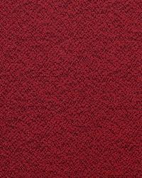 Duralee 90899 181 Fabric