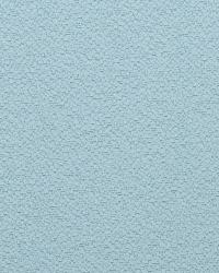 Duralee 90899 19 Fabric