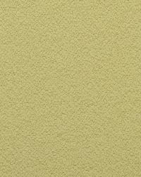 Duralee 90899 210 Fabric