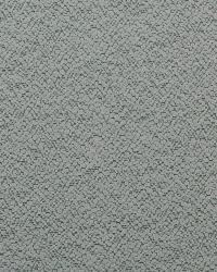 Duralee 90899 250 Fabric