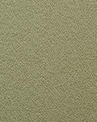 Duralee 90899 303 Fabric