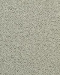 Duralee 90899 354 Fabric