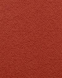 Duralee 90899 38 Fabric