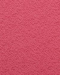 Duralee 90899 4 Fabric