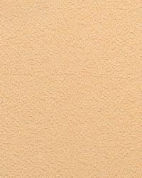 Duralee 90899 66 Fabric