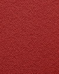 Duralee 90899 716 Fabric