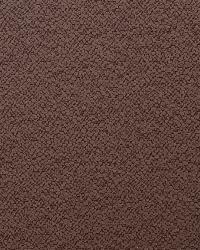 Duralee 90899 78 Fabric