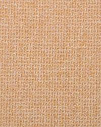 Duralee 90901 112 Fabric