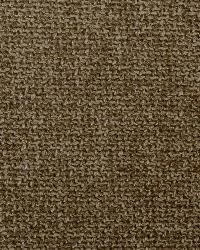 Duralee 90901 323 Fabric