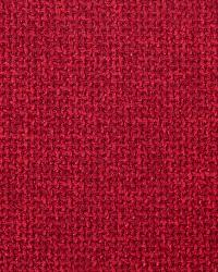 Duralee 90901 9 Fabric