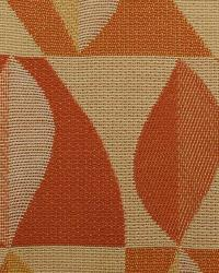 Duralee 90902 231 Fabric