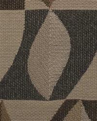 Duralee 90902 319 Fabric