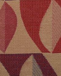 Duralee 90902 374 Fabric