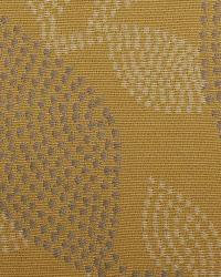 Duralee 90903 264 Fabric