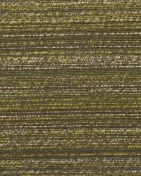 Duralee 90904 22 Fabric