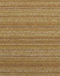Duralee 90904 264 Fabric