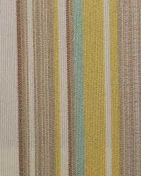 Duralee 90905 269 Fabric
