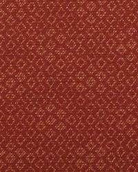 Duralee 90906 181 Fabric